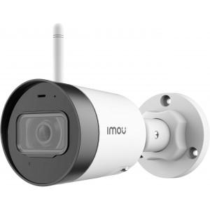 KAMERA IP IMOU IPC-G42-Imou