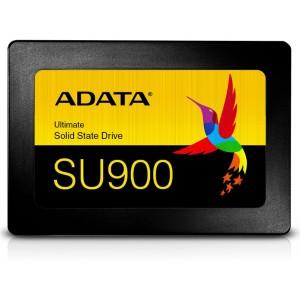 """DYSK SSD ADATA SU900 256GB 2.5"""" MLC 3D"""