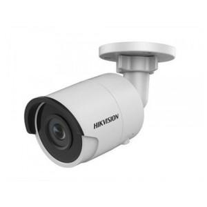 KAMERA IP HIKVISION DS-2CD2045FWD-I (2,8mm)