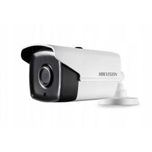 Kamera Turbo HD HIKVISION DS-2CE16H0T-IT3F(3.6mm)