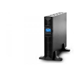 UPS VOLTAGE VI-S3000 RT LCD