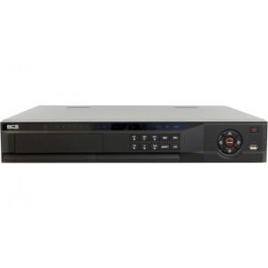 REJESTRATOR IP BCS-NVR16045M 7655