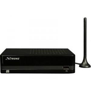 TUNER DVB-T STRONG SRT8113