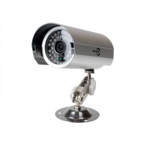 KAMERA CMOS EASYCAM EC-SCH-1170
