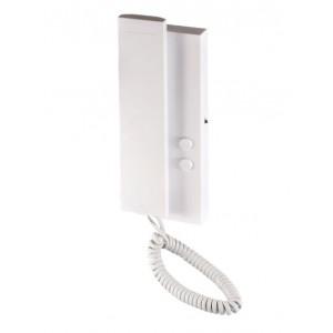 Unifon orno domofonowy do zestawu SAGITTA OR-DOM-SG-918UD