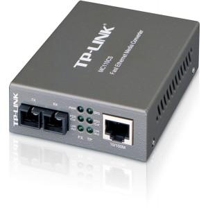 MEDIA KONWERTER TP-LINK MC110CS