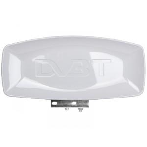 ANTENA DVB-T DV-Z 28DB