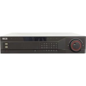 REJESTRATOR BCS-DVR3208Q-II 4993
