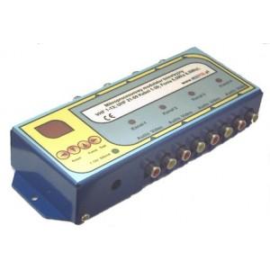 MODULATOR MDP-4S 6217