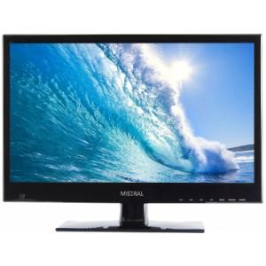 TELEWIZOR MISTRAL 18,5 DVB-T