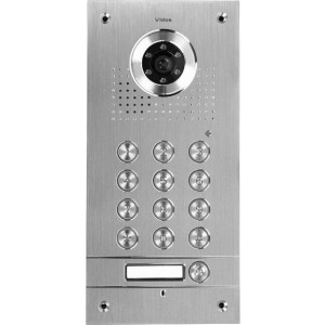 Panel bramowy zewnętrzny Vidos S561D