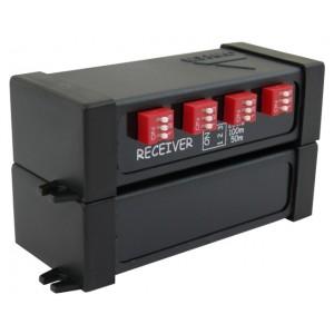EXTENDER VGA TRVGA-300-P
