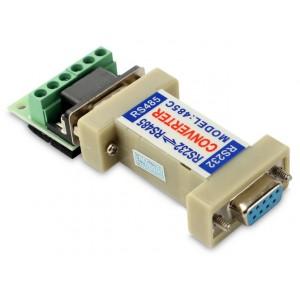 KONWERTER RS-232-RS485 SAR-01