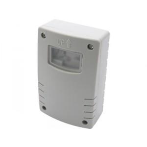 Zmierzchowy czujnik oświetlenia ORNO OR-CR-209