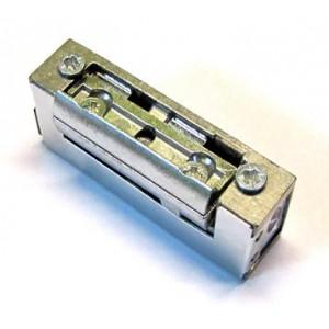 ZACZEP ELEKTRA R5 Z BLOK. SYMETR. wąski 16,5mm