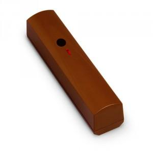 Bezprzewodowy czujnik zbicia szyby SATEL AGD-100 BR