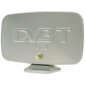 ANTENA DVB-T DELTA DV-W