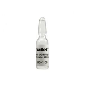 TESTER SATEL DG-TEST-2 Do testowania czujek gazu DG-1 CO