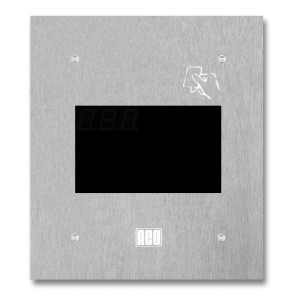 ACO INS-ACC Autonomiczny czytnik kart i breloków