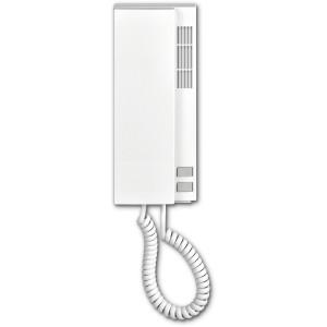 ACO INS-UP720MR UNIFON - hold, 2 przyciski, funkcja dzwonka, magnetyczne odkładanie słuchawki