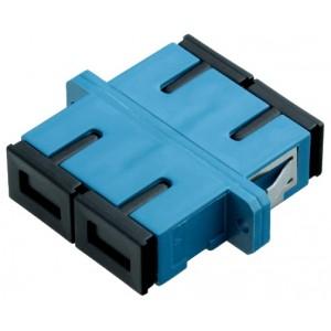 ADAPTER SC/UPC Duplex SM Standard