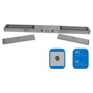 Zwora elektromagnetyczna SCOT EL-800DSL