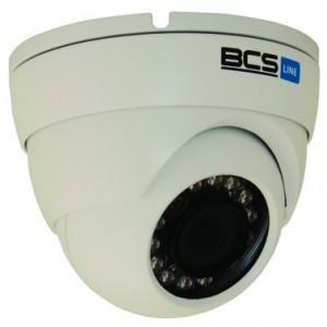 KAMERA BCS-DMIP1200AIR 9063