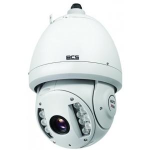 KAMERA IP BCS-SDIP8230 3338