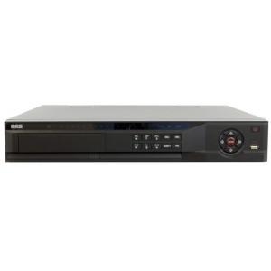 REJESTRATOR IP BCS-NVR16042M 9515