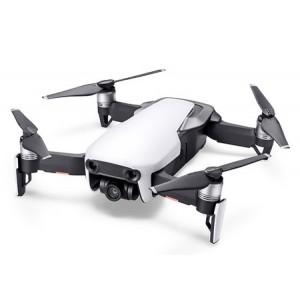 Dron DJI MAVIC AIR Arctic White