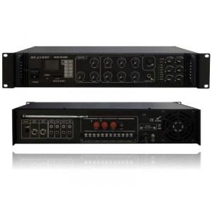 WZMACNIACZ ST-2180BC/MP3+IR