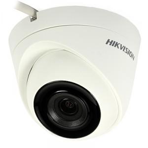 KAMERA IP HIKVISION DS-2CD1321-I 2.8mm