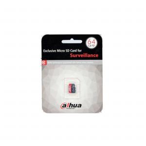 Paměťová karta SD DAHUA PFM113 128 GB