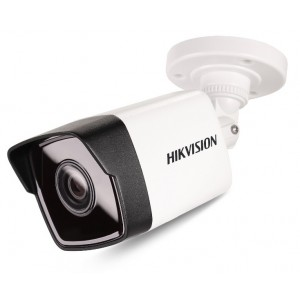 KAMERA IP HIKVISION DS-2CD1031-I(4mm)