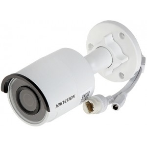 KAMERA IP HIKVISION DS-2CD2025FWD-I (2,8mm)