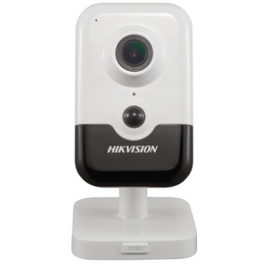 KAMERA IP HIKVISION DS-2CD2443G0-IW (2.8M)