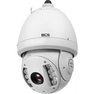 KAMERA BCS-SD7036WDR