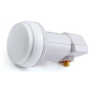 KONWERTER GLOBO OPTICUM SINGLE LSP-04H,