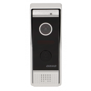 OUTLET: Wideodomofon ORNO mobilny SECURITAS IP OR-VID-IP-1045 (OUTLET)