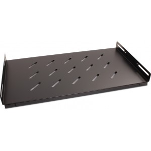 Półka do szafy rack wiszącej Getfort 45cm