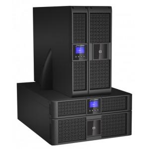 UPS POWER WALKER VFI 10000 PRT LCD