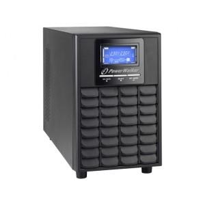 UPS POWER WALKER VFI 2000C LCD