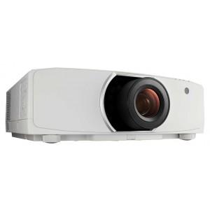 Projektor NEC PA853W