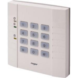 KONTROLER DOSTĘPU ROGER PR301v2