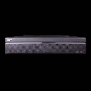 OUTLET: REJESTRATOR IP DAHUA NVR4832-4K (OUTLET)