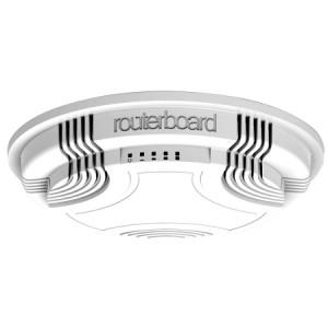 MIKROTIK ROUTERBOARD CAP 2N