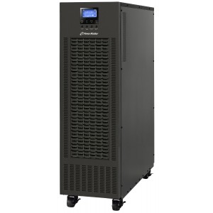 UPS ZASILACZ AWARYJNY POWER WALKER VFI 30000 CPG 3/3 BE