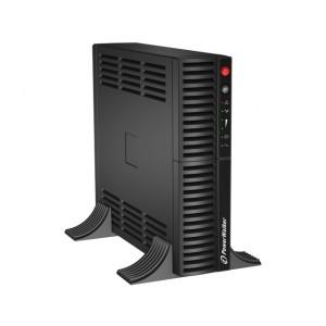 UPS POWER WALKER VI 1000 RT/LE