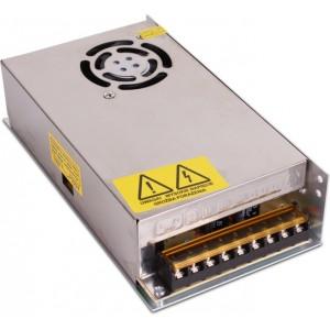 ZASILACZ CCTV 12V 300W 25A