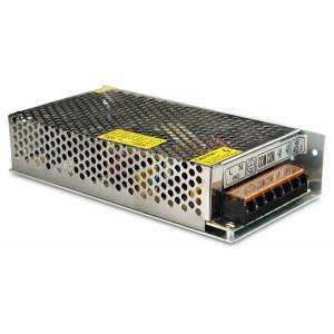 ZASILACZ CCTV 12V 200W 16,5A 6033